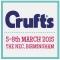 birminghami Crufts