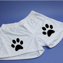 Egyedi boxer alsónadrág