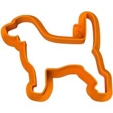 Beagle alakú sütikiszúró