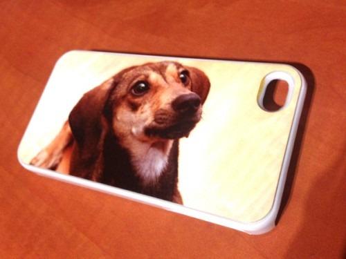 Egyedi iPhone telefontok