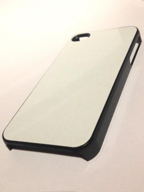 Egyedi iPhone4 telefontok