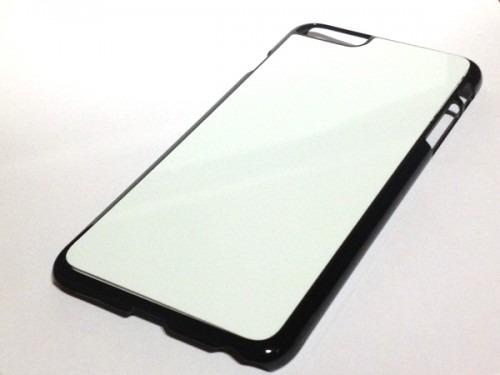 Egyedi iPhone6 telefontok