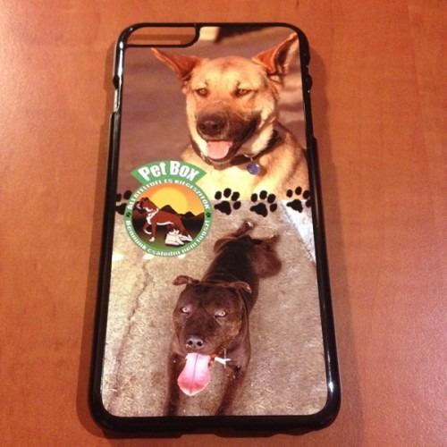 Egyedi iPhone6 Plus telefontok