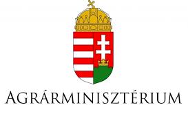 Agrárminisztráiouzm