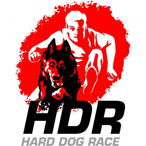 Hard Dog Race - bol-dog.hu