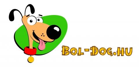 Bol-dog.hu - Egyedi kutyás ajándékárgyak