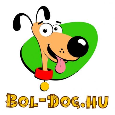 bol-dog